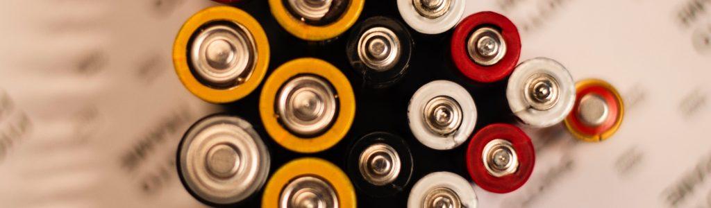 bateria-pilha-1084213