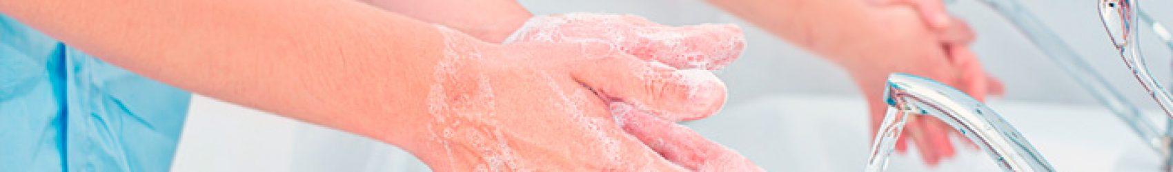 higiene-do-trabalho